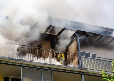Papai-Plus-Schadensanierungen-Brandschadensanierung