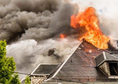Banner-Papai-Plus-Schadensanierungen-Brandschadensanierung