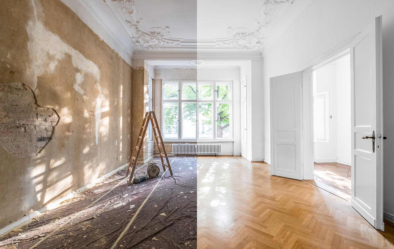 Banner-Papai-Plus-Schadensanierungen-Renovierung